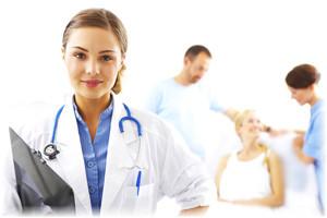 set_stomatologicheskih_klinik_02